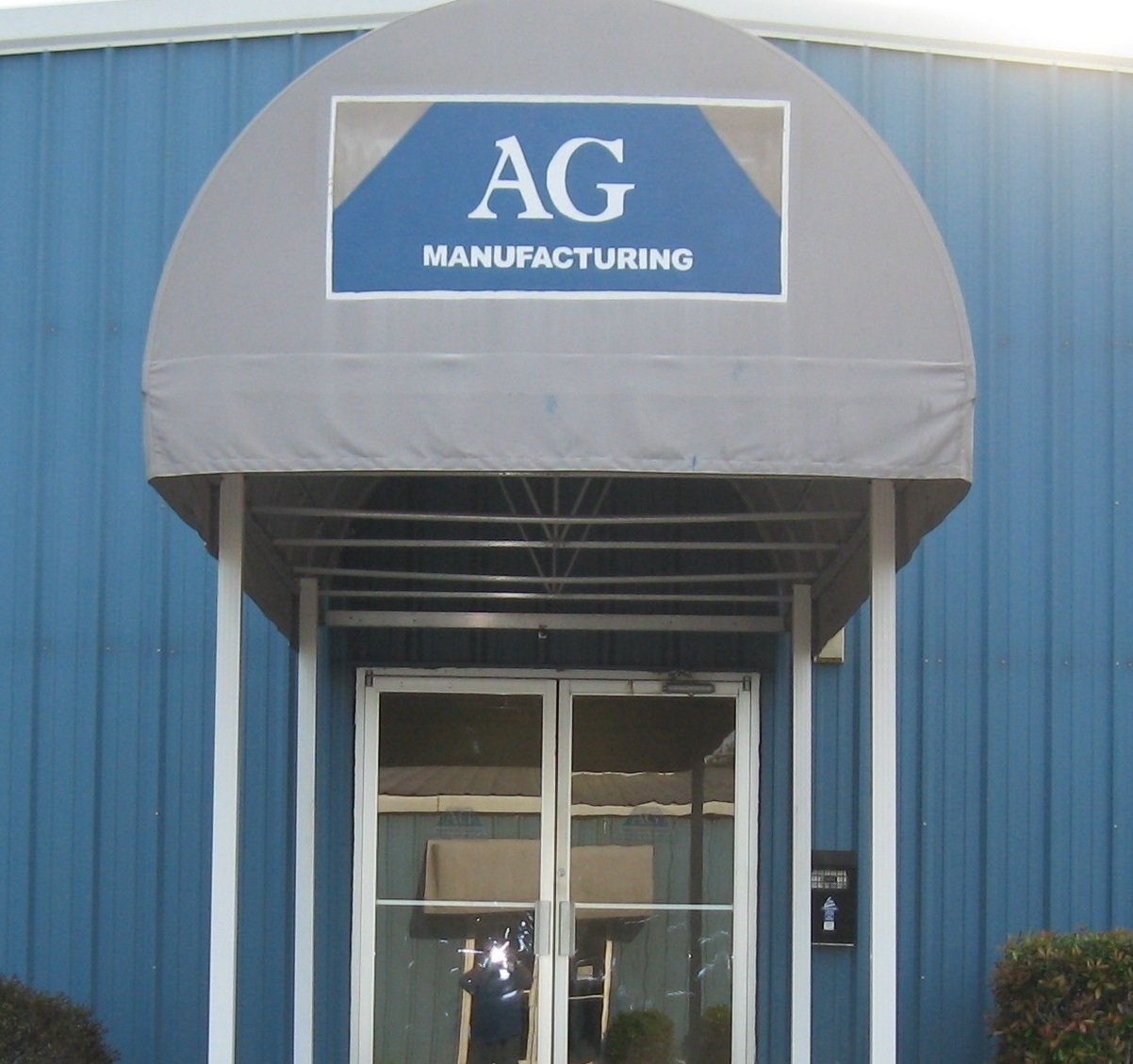 Ag Manufacturing Automotive Wiring Harness Makers